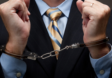 fraud-forgery-white-collar
